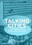 talking_cities_urban_narratives.pdf.jpg