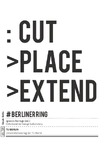 cut_place_extend_CoLab_Berlin_1.pdf.jpg