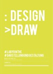design-draw_CoLab_Berlin_3.pdf.jpg