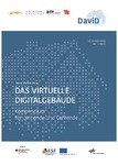 das_virtuelle_digitalgebaeude.pdf.jpg