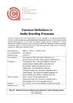 D2.1_ABC_DJ_v2.0_common_definitions_audio_branding.pdf.jpg