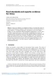 food_standards_and_exports_evidence_for_china.pdf.jpg