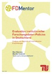 Evaluation_institutioneller_FD_Policies_V2.pdf.jpg